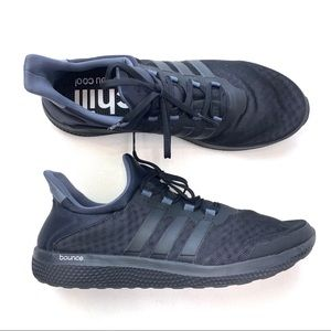 Adidas Climachill Sonic Bounce Training Shoes